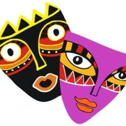 etnic_mask_festival_logo_by_siskafelicia