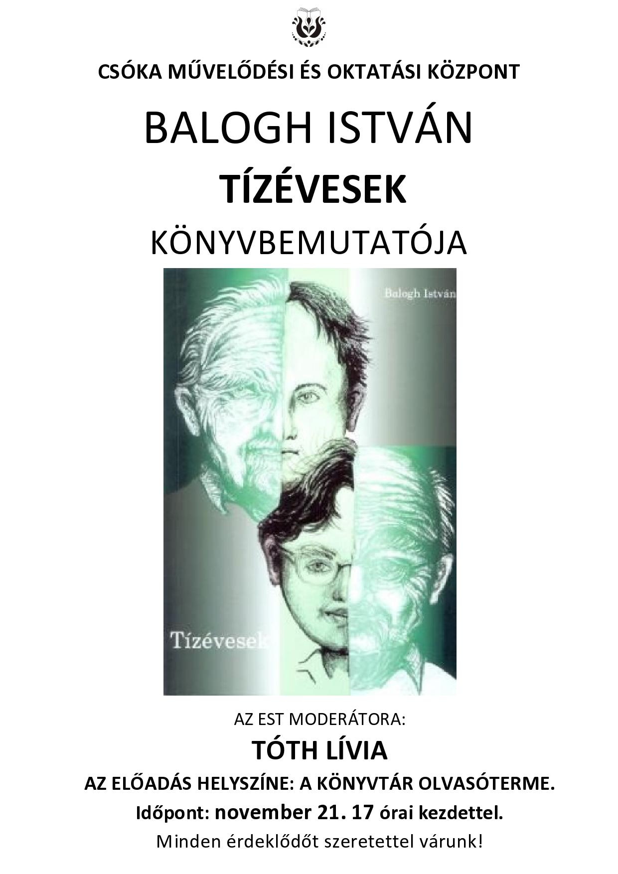 Balogh konyv-page0001