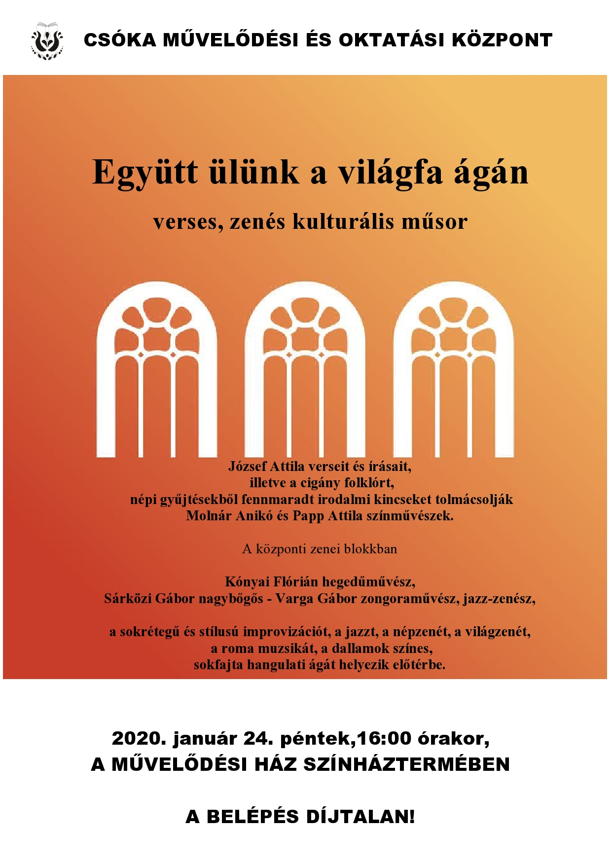 Vilagfa aga-page0001
