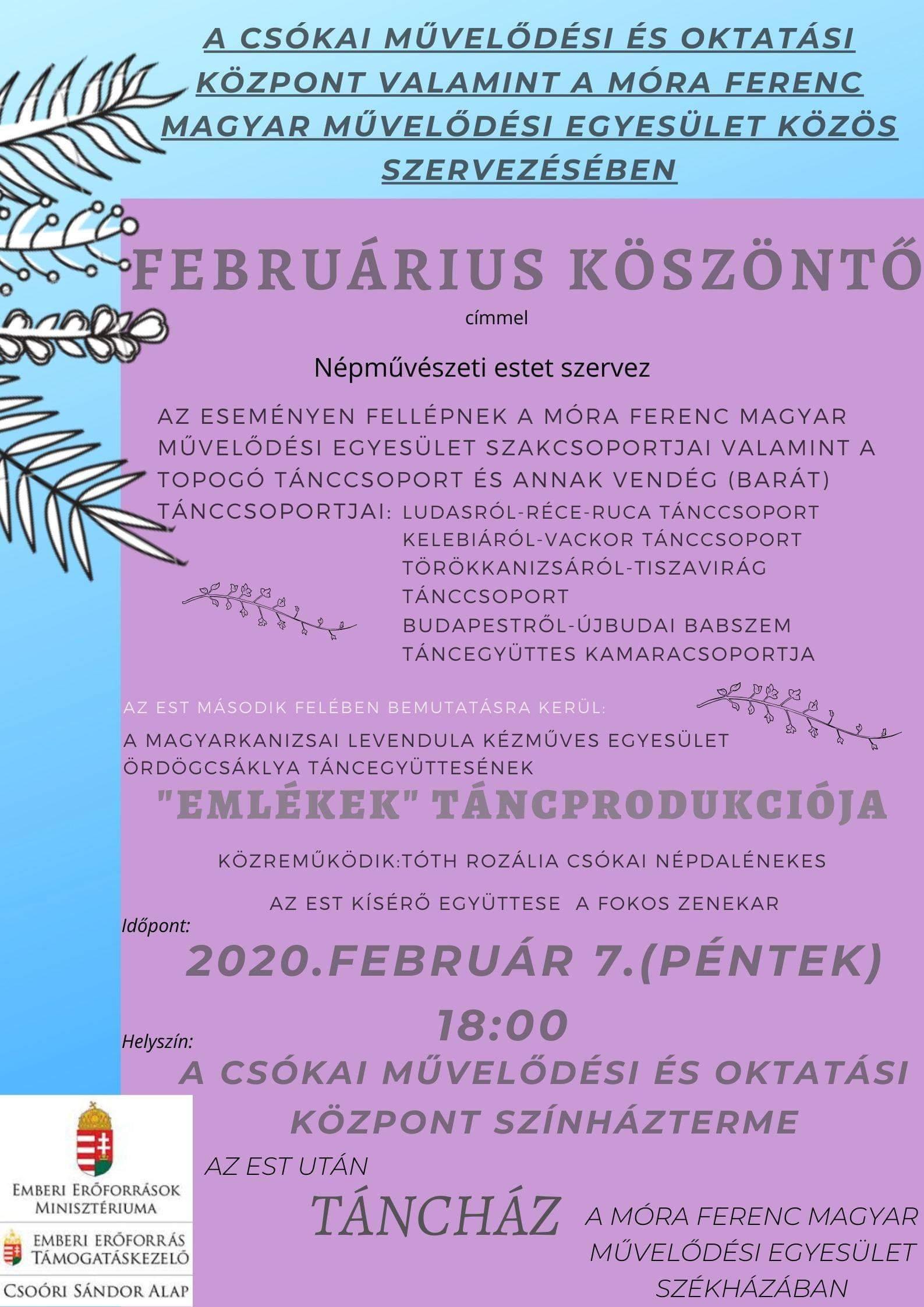 februarius