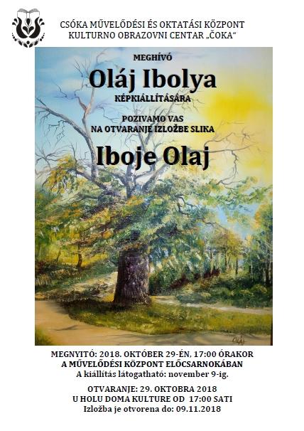 ibolya